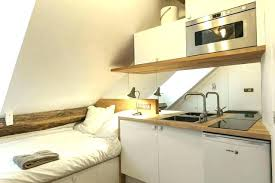 combiné cuisine cuisine pour studio combine cuisine pour studio kitchenette ikea et