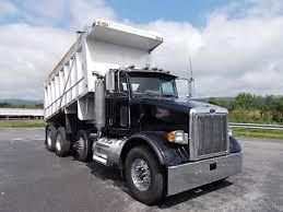 √ Peterbilt Tri Axle Dump Truck For Sale Ontario, - Best Truck Resource 1999 Kenworth W900 Tri Axle Dump Truck 1996 Kenworth T600 Tri Axle Semi Truck Item I4214 Sold Used 2007 Mack Cv713 Triaxle Steel For Sale In Al 2644 Inventyforsale Best Used Trucks Of Pa Inc Jpm 27ft Low Load_other Farming Trailers Year Mnftr 2014 Lvo Vnl64t430 Sleeper 288964 New 2019 Intertional Hv613 Chassis For Sale St 2002 Volvo Vhd64f Triple Dump Z9128 2000 Peterbilt 378 T2931 Youtube
