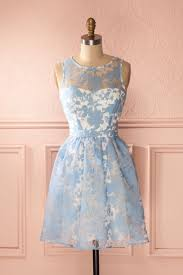 best 20 blue floral dresses ideas on pinterest floral sleeved