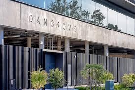 100 Tzannes Associates Dangrove Architecture JN Projects
