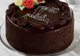 Chocolate Cakes With Name Pillu Image Happy Birthday Chocolate Cake Archives Decorating Party