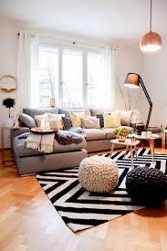 living room cozy design fresh enorm living room cozy