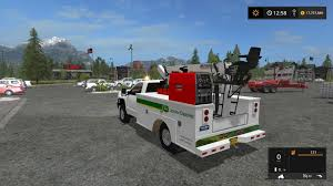 2016 CHEVY SILVERADO 3500HD SERVICE TRUCK For FS17 - Farming ... 1972 Chevy Truck Exhaust System Pictures 1949chevrolet3100truckenginebay Lowrider 2015 Chevrolet Silverado 2500hd Ltz First Test Motor Trend Callaway Sierra 2011 Blue Bomber Truckin Magazine Altered Ego A Built For Work And Fun Custom Diy Metal Fabrication Com 1947 Pickup Shop Hot Rod Network 1989 1500 Passenger Side Manifold 32701404br Stepside Stainless Steel Dual Hd Sound Dodge Ram Vs Ford F150 And Comparison
