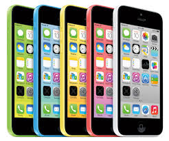 Apple is about to hold a massive sale on the iPhone 5s and iPhone