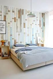 Bedroom Feature Wall Paint Ideas For Master Accent