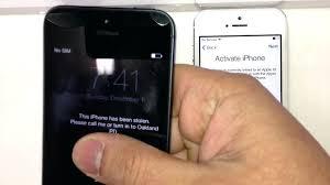 iphone 3gs sim card – wikiwebdir