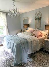 romantische shabby chic master schlafzimmer ideen