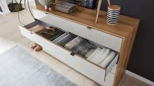 nemann vechta möbel a z kommoden kommodenserien