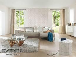 rasch home vision wohnliche vliestapeten für schlafzimmer