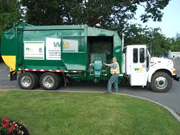100 Waste Management Garbage Truck View Royal Recycling Disposal