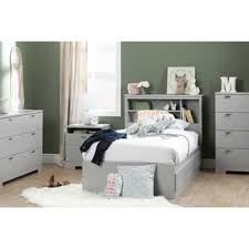 South Shore Libra 3 Drawer Dresser by South Shore Reevo Night Stand With Drawers And Cord Catcher Free
