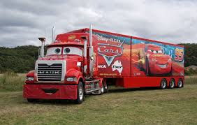 Cars Truck Mack Tractor Trailer Truck Red Pixar. Android Wallpapers ... Tctortrailer Truck On A Us Inrstate Highway Stock Photo Truck Trailer Transport Express Freight Logistic Diesel Mack Challenges American Simulator Tamiya America Inc Fuel Tank Trailer 114 Semi Horizon Hobby Tractor Wash Detailing Custom Chrome Texarkana Ar Unit Wikipedia Nozone Areas Indianapolis Circa September 2017 Colorful Cars Truck Tractor Trailer Red Pixar Android Wallpapers Amazoncom Log Diecast Replica 132 Scale Assorted