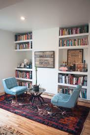 38 Fantastic Home Library Ideas For Book Lovers | Library Design ... How To Diy Best Home Library Designs 35 Ideas Reading Nooks At Small Design Myfavoriteadachecom Simple Small Home Library And Reading Room Design Ideas Image 04 Within Office Room General Tower Elevator Pictures Of Decor Impressive For 2017