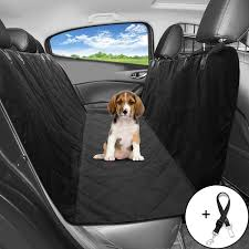 Dog Car Seat Cover Waterproof Dog Hammock Slipproof Travel Barrier ... Dog Seat Cover Source 49 Od2go Nofur Zone Bucket Car Petco Tucker Murphy Pet Farah Waterproof Reviews Wayfair The Best Covers For Dogs And Pets In 2019 Recommend Covercraft Canine Custom Paw Print Cross Peak Lantoo Large Back Hammock Cuddler Brown Baxterboo Amazoncom Babyltrl With Mesh Protector Cars Aliexpresscom Buy 3 Colors Waterproof With Detail Feedback Questions About Suede Soft Dog Seat Covers Closeout Nonslip Anti Scratch
