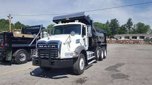2016 MACK GU813 DUMP TRUCK FOR SALE #556634 Gabrielli Truck Sales 10 Locations In The Greater New York Area Amazoncom Tonka Toughest Mighty Dump Toys Games Over 26000 Gvw Dumps Trucks For Sale Articulated Komatsu Hm300 Jordan Used Inc 2001 Kenworth T300 415722 Miles Phillipston Beautiful In Maine Enthill Bed Inserts For Ajs Trailer Center Used Single Axle Dump Trucks For Sale Mack Rd688sx Sale Boston Massachusetts Price 27500 Year 1976 White Construcktor Triaxle