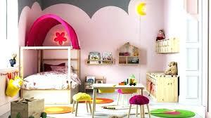 chambre de fille ikea deco chambre fille ikea chambre junior garcon chambre enfant fille