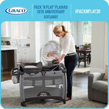 Graco Children's Products - Home | Facebook Trusted Reviews On Everything Your Need For Family Carseatblog The Most Source Car Seat Graco Recalling Nearly 38m Child Car Seats Cbs News Best Compact High Chairs Parenting Chair 3630 Users Manual Download Free 3in1 Booster Just 31 Shipped Rare Baby Doll 3 In 1 Battery Operated Swing Dollhighchair Hashtag Twitter Review Blossom 4in1 Seating System Secret Reason We Love Blw A Board Blog Hc Contempo Neon Sand_3a98nsde Feeding