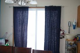 Boscovs Blackout Curtains by Boscovs Window Curtains 100 Images Printed Plaid Curtain