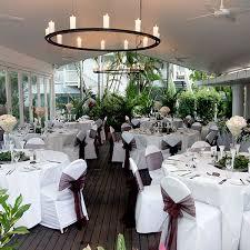Country Wedding Venues Queensland