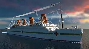 Sinking Ship Simulator No Download by Minecraft Sinking Ship Download Download Odno Hack