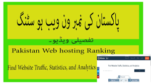 Top Web Hosting Companies Websites In Pakistan Best Web Hosting In ... 5 Best Web Hosting Services For Affiliate Marketers 2017 Review 10 Best Service Provider Mytrendincom 203 Images On Pinterest Company 41 Sites Reviews Top Wordpress Bluehost Faest Website In Test Of Uk Cheap Companies Dicated Tutorial Cultivate 39 Templates Themes Free Premium Find The Providers Bwhp Uks Top 2018 Web Hosting Website Builder Wordpress Comparison