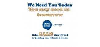 citizens advice bureau charnwood citizens advice bureau the charity supporting