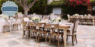 15 Rustic Wedding Ideas - Decor, Venues, And Tips For Rustic ... Modern Wedding Room Kitchen Decoration Centerpieces Xmas Universal Removable Washable Elastic Cloth Stretch Chair Cover Slipcover 20 Colors Available Home Ding Hotel Banquet Party Decorations Nibesser Covers Set Of 6 Spandex Slipcovers Protector Seat For Wedding Ding Room Franciacorta Italian Details About Fit Stool Table Ideas Southern Living Printed Hl Timber Dark Rustic The Imperial Short Vintage Style Floral D This App Is Like An Airbnb Fding Venues