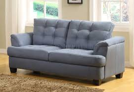 Full Size Of Sofa Designblue Grey Gray Couch Light Leather Small