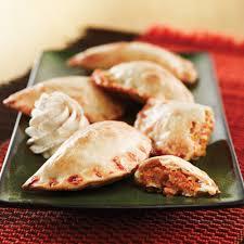 Libbys Pumpkin Pie Mix Muffins by Libby U0027s Pumpkin Pumpkin Pie Mix Recipes Nestlé Very Best Baking