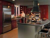 Homecrest Cabinets Goshen Indiana by Masterbrand Cabinets Inc Cabinet Makers Manufacturers