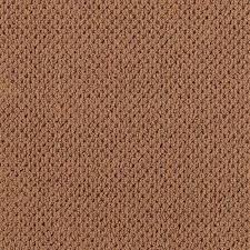 Trafficmaster Carpet Tiles Home Depot by Oranges Peaches Carpet Samples Carpet U0026 Carpet Tile The