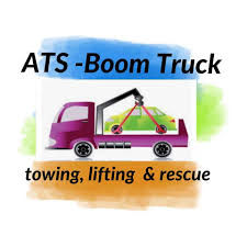 ATS- Boom Truck For Rent. Rescue, Towing And Lifting Services ... Aa Towing Equipment Rental Opening Hours 114 Reimer Rd Car Holmbush Hire Luxury Vehicle 4x4 Van Tow Home Ton Haines Sons Wrecker Service Elk City Ok Truck Rentals In Newport News Virginia Facebook My Dolly Or Auto Transport Moving Insider Self Move Using Uhaul Information Youtube Services Emergency Roadside Assistance Canyon Capacity Top Release 2019 20 5th Wheel Fifth Hitch For For Rent Manila Commercial Trucks Obrero
