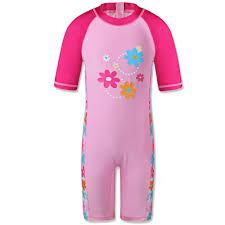 online buy wholesale kids uv clothing from china kids uv clothing