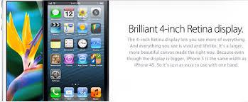 iPhone 5 Prices In Bangkok
