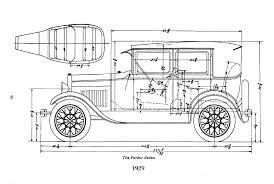 Ford Model A Body Dimensions » Motor Mayhem Wood Bed Dimeions Ford Truck Enthusiasts Forums 2018 F150 Reviews And Rating Motor Trend Model T Forum Drawing On Tt With Dimeions Needs A Body Dimeions Mayhem Truckbedsizescom Model A Ford Engine Drawings Spec F100 Chassis 2 Roadster Shop 196166 Dash Replacement Standard Series Speaker Hi Super Duty Wikipedia 1976 Builders Layout Book Fordificationnet Bronco Frame Width Pixels1stcom