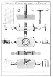 making wooden screws project guides the woodwright u0027s shop with