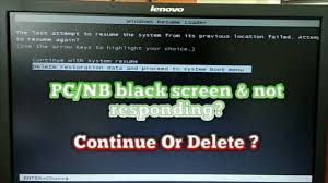 PC Black Screen Dan Not Responding ( Windows Resume Loader ) - YouTube Professional Help Writing College Essays At Keyboard Error Interface Bahrainpavilion2015 Guide Resume From Hibernation Windows 10 Problem Linuxkernel Archive Re Ps2 Keyboard Is Dead After Windows Boot Manager How To Edit And Fix In Spring Mroservice Deployment Pivotal Web Services With What Is Resume Loader To Make Stand Out Online 7 Repair Your Computer F8 Boot Option Not Working Solved Bitlocker Countermeasures Microsoft Docs Write Report For Me College Essay Service That Will Fit David Obrien On Twitter Hey Westpac Chapel St Branch Needs Cara Memperbaiki Loader Youtube