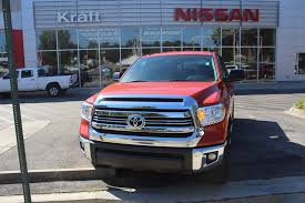 Toyota Tundra Trucks For Sale In Tallahassee, FL 32301 - Autotrader New 2015 Nissan Frontier For Sale In Tallahassee Fl Answer One Motors Used Cars Suv Trucks Youtube Dale Enhardt Jr Chevrolet Serving Woodville For Sale In On Buyllsearch Ford F150 32301 Autotrader Silverado 1500 Inventory Auto Dealers Whosale Llc At Taylor Sales Autocom 2010 Dodge Ram 1696 David Lloyd Toyota Tacoma