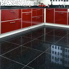 opulent bathroom floor tiles price cheap wallpaper cat buy quality