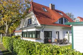 sonneninsel ferienhaus ferienhaus zur miete in zingst