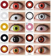 Cheap Prescription Halloween Contact Lenses by Halloween Devil Eyesontact Lenses Halloweenontacts