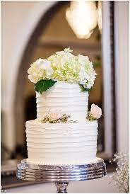 Jolly Pumpkin Traverse City Weddings by Greystone Mansion Wedding Ryan U0026 Heather Traverse City Michigan