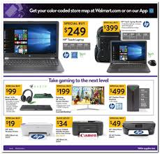 Walmart Tv Sales 2018 - September 2018 Discount Walmart Promotions Coupon Pool Week 23 Best Tv Deals Under 1000 Free Collections 35 Hair Dye Coupons Matchups Moola Saving Mom 10 Shopping Promo Codes Sep 2019 Honey Coupons Canada Bridal Shower Gift Ideas For The Bride To Offer Extra Savings Shoppers Who Pick Up Get 18 Items Just 013 Each Money Football America Coupon Promo Code Printable Code Excellent Up 85 Discounts 12 Facts And Myths About Price Tags The Krazy How Create Onetime Use Amazon Product