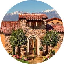 Boral Roof Tiles Suppliers by Clay Roofing Boral Usa