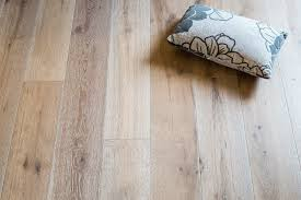 Your Floor Decor In Tempe by Free Samples Jasper Engineered Hardwood Arizona Collection