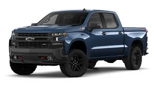 2019 Chevy Silverado Configurator Is Live! | Off-Road.com Blog Military Surplus Metal Cab Hard Top Sliding Rear Window Question Nissan Forum Forums 2018 Toyota Tacoma 4x4 Trd Off Road Classified Ads Rear Window For Dc Tundra Kendall Auto Oregon 2015 Ford F150 Sets New Standard With 2019 Chevy Silverado Configurator Is Live Offroadcom Blog Seamless Sliding Youtube Truck For Sale Benchtestcom Garage Repairing A Dodge Lodi Car List Pickup Truck Seal Bob Is The Oil Guy