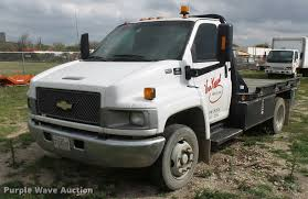 2004 Chevrolet 4500 Flatbed Truck | Item DE9558 | SOLD! Apri... Flatbed Truck Beds For Sale In Texas All About Cars Chevrolet Flatbed Truck For Sale 12107 Isuzu Flat Bed 2006 Isuzu Npr Youtube For Sale In South Houston 2011 Ford F550 Super Duty Crew Cab Flatbed Truck Item Dk99 West Auctions Auction Holland Marble Company Surplus Near Tn 2015 Dodge Ram 3500 4x4 Diesel Cm Flat Bed Black Used Chevrolet Trucks Used On San Juan Heavy 212 Equipment 2005 F350 Drw 6 Speed Greenville Tx 75402 2010 Silverado Hd 4x4 Srw