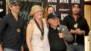 A Songwriter And An Army Dad Share One Touching Story : NPR Various Artists Now Thats What I Call Acm Awards 50th Lee Brice Meets The Parents Who Inspired Drive Your Truck Songwriter Now Drives Her Brothers Country Star Helps Return Fallen Soldiers To His Family Catch Of The Day Stephanie Quayle Photos And Morgan Evans At Electric Factory In How To Play Drive Your Truck By Youtube Role Models Pinterest Hard 2 Love Cd Programa Toda Msica Omar Sosa Indicado Ao Grammy Award Coheadline National Tour Dates April 2018 Desnation Tamworth Leebrice2jpg