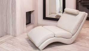 alternative sitzgelegenheiten im wohnzimmer zuhause bei sam