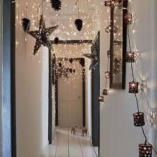 10 Tips For Safer Christmas Lights Good Housekeeping